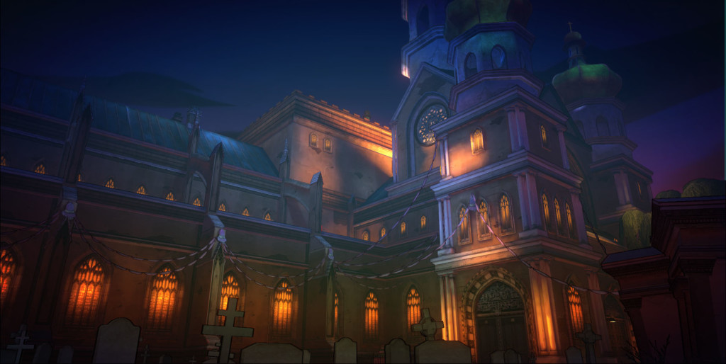 Cathedral_02