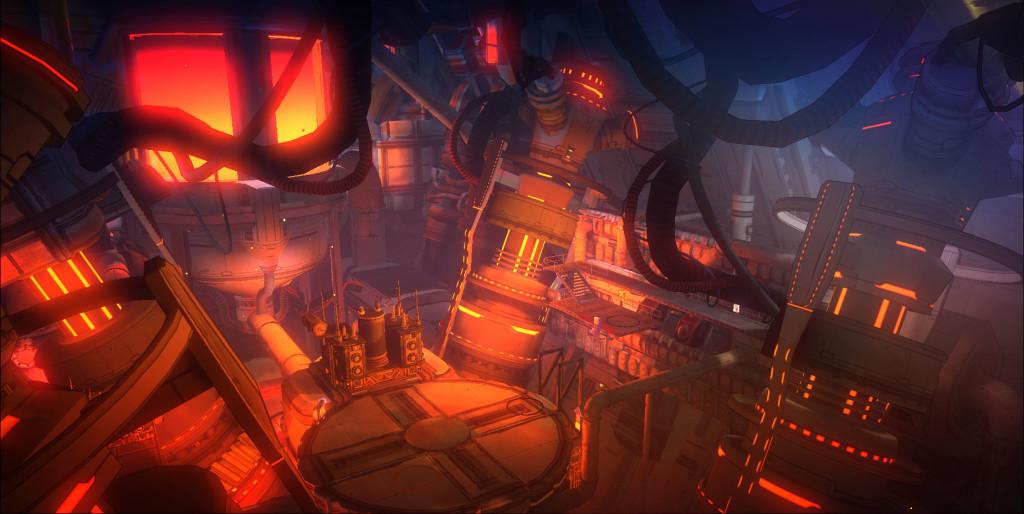 Engine_Room_01