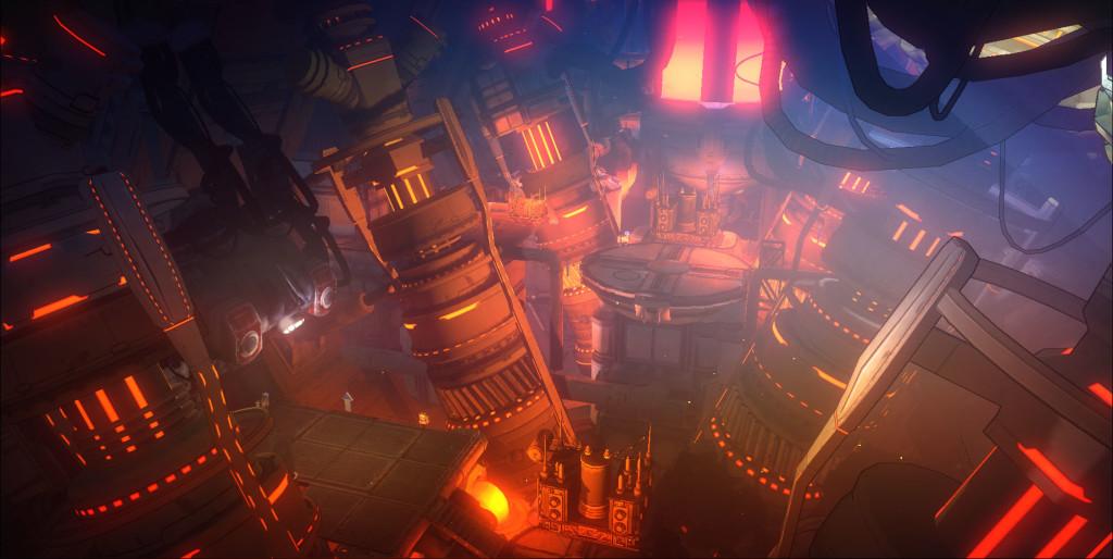Engine_Room_02